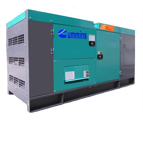 Merek Dan Type Generator