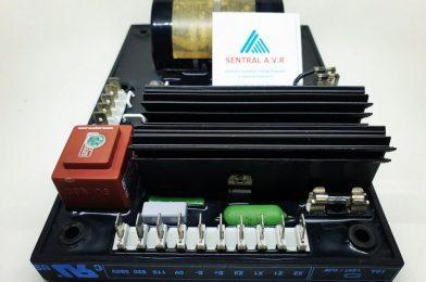 Contoh Merk AVR Generator Yang Layak Dipertimbangkan